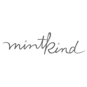 mintkind (Alwina Woydt – Founderin)